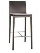 Furniture for cafe bar restaurant chairs tables stools